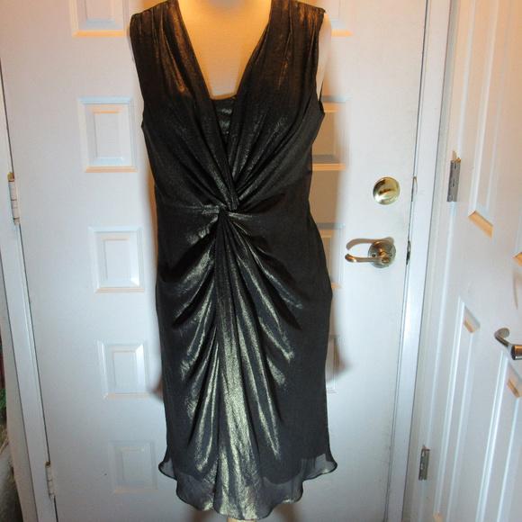 ca44d4af PHASE EIGHT Dresses   London Dress Size 12 Us Size 16 Uk   Poshmark